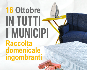 http://www.amaroma.it/raccolta-differenziata/raccolte-domenicali/